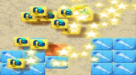 Screenshot - Diego Puzzle Pyramid